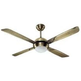 Havells Avion 4 Blade (1320mm) Ceiling Fan