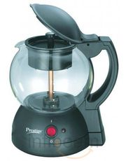Electric Kettle 1 Lt