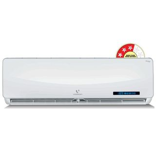 Videocon VSB33. WV1-MDA 1 Ton 3 Star Split Air Conditioner