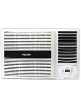Voltas 183LY 1.5 Ton Window AC