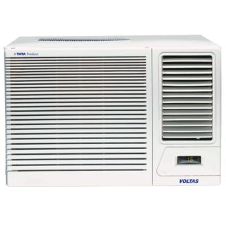 Voltas 1.5 Ton 2 Star 182 CY Window Air Conditioner