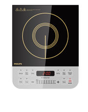 Philips HD4928/00 - Induction cooker