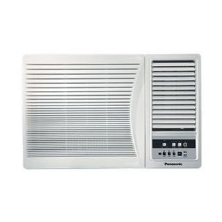 Panasonic CW-YC1215YA 1 Ton 2 Star Window Air Conditioner