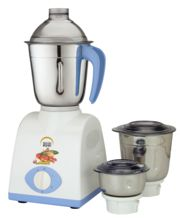 RUHI AM-28 Mixer Grinder, multicolor