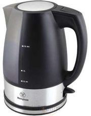 Westinghouse K708 Electric Kettle