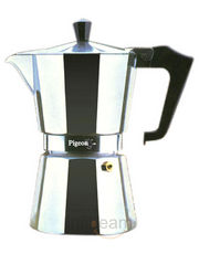 Pigeon Xpresso Coffee Maker - 3 Cups