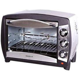 Havells-28RSS-Premia-Oven-Toaster-Griller