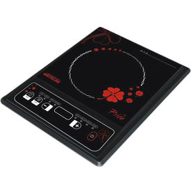 Maharaja Whiteline Swift IC-210 2000W Induction Cooktop