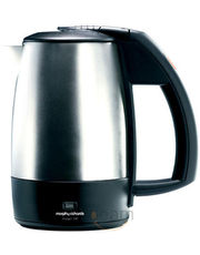 Morphy Richards Travel Jug Kettle-Voyager 300