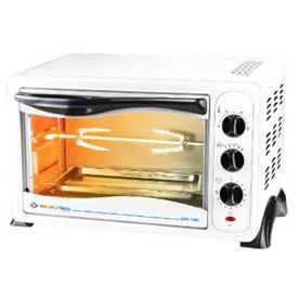 Bajaj 2800 TMCSS 28 Litre Oven Toaster Grill