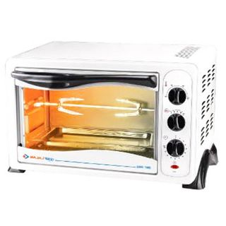 Bajaj-2800-TMCSS-28-Litre-Oven-Toaster-Grill