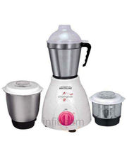 Maharaja Mixer Grinder Champion MX - 107 (White)