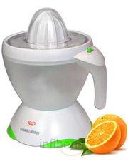 Black & Decker CJ600 Citrus Juicer