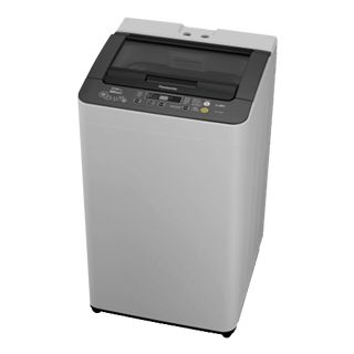 NA-F70B5HRB 7 Kg Fully Automatic Washing Machine