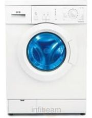 IFB SENORITA DX Front Loaders Washing Machine
