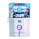 KENT SUPREME RO WATER PURIFIER, multicolor