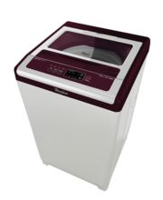 Whirlpool 6.2 kg Fully Automatic Washing Machine-123 NXT 621P, Roseberry Diva