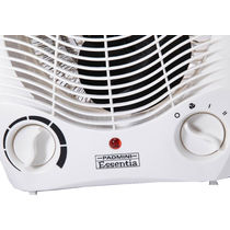 Padmini Fan Heaters   FH02