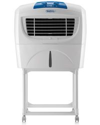 Symphony SUMO JR (WITH TROLLEY) Air Cooler, multicolor