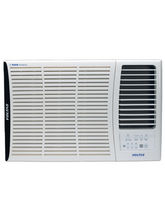 Voltas 183DYA 1.5 Ton Window AC