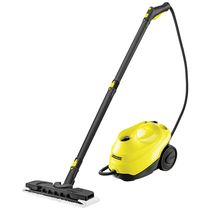 Karcher SC3 1900-Watt Steam Cleaner