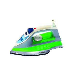 Creaz-O-2000W-Steam-Iron