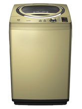 IFB TOP Load Washing Machine TL75RCH 7.5 Kg
