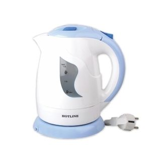 Skyline VTL-5010 1.2 Litre Electric Kettle