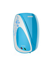 Usha 3 Liters Water Heater Geyser IWH INSTAFRESH 3L,...