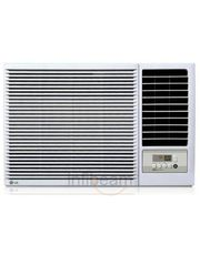 LG LWA5MR3D Window AC Ton-1.5 (3 Star)