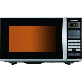 Panasonic-NN-CT641M-Convection-27-Litres-Microwave