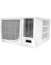 Videocon VW5P2. WE1 Window Air Conditioner