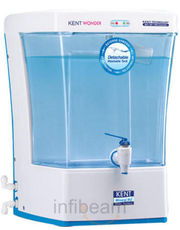 Kent Wonder Mineral RO Water Purifier