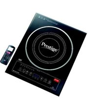 Prestige PIC 2.0 V2 (R) Induction Cook Top, Multicolor