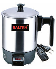 Baltra BHC-102 12cm Electric Jug, multicolor