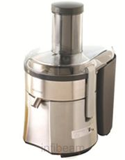 Kenwood Juicer JE810