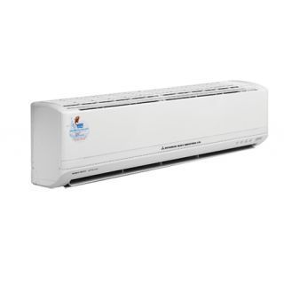 Mitsubishi SRK-18 CL-6 1.5 Ton Split Air Conditioner