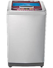 LG Washing Machine 7.0KG fully automatic machine