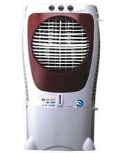 Bajaj DC 2015 Icon Air Cooler (White)