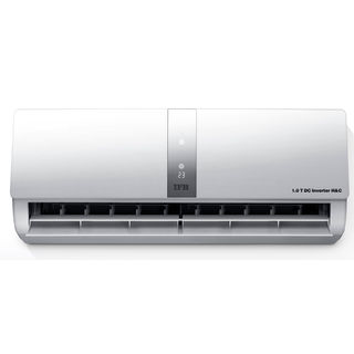 IFB-IACS12JCHTC-1.0-Ton-Inverter-Split-Air-Conditioner
