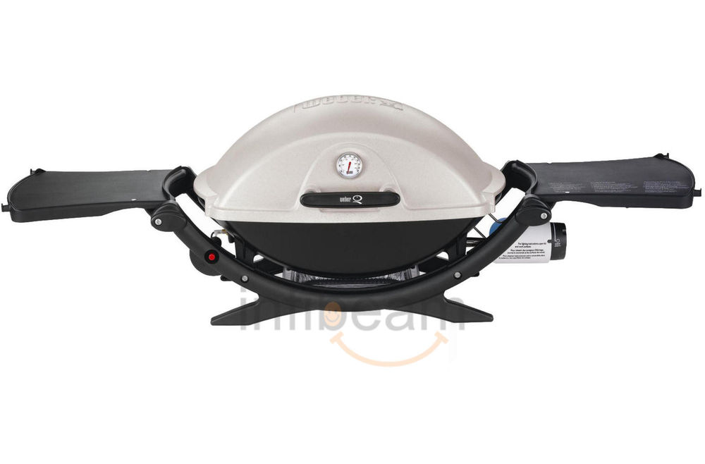 weber q200 gas grill price buy weber q200 gas grill online in india at. Black Bedroom Furniture Sets. Home Design Ideas