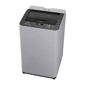 NA-F62B5HRB 6.2 Kg Fully Automatic Washing Machine