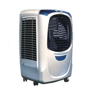 Kunstocom kunstochill DX Air Cooler