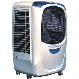Kunstocom kunstochill DX-Remote Air Cooler