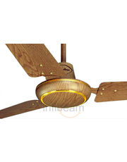 Khaitan Ceiling Fan WOODANO 1200 MM