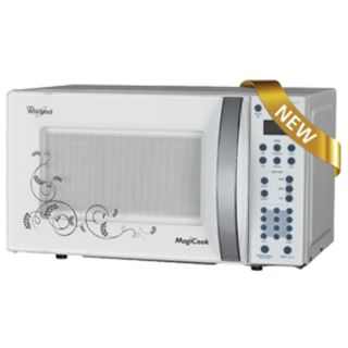 Whirlpool-Magicook-20SW-20L-Microwave