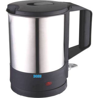 Boss Opal B812 1 Litre Electric Kettle