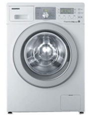 Samsung WF0602WKQ Automatic 6 Kg Washing Machine