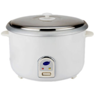 Glen GL-3060 4.2 Litre Electric Rice Cooker