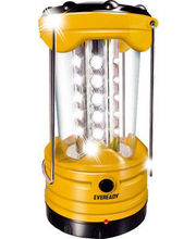Eveready HL-53 LED Emergency Light (Multicolor)